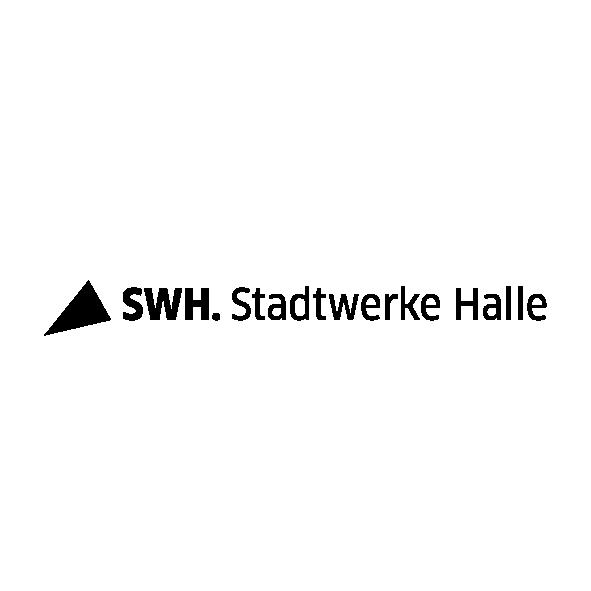 Eingangssituation Unteratützer-14