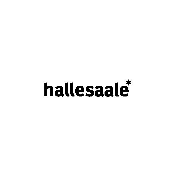 Eingangssituation Unteratützer-15