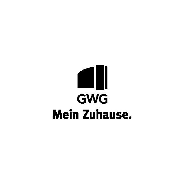 Eingangssituation Unteratützer-16