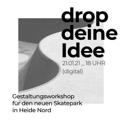 Workshop Heide Nod-23